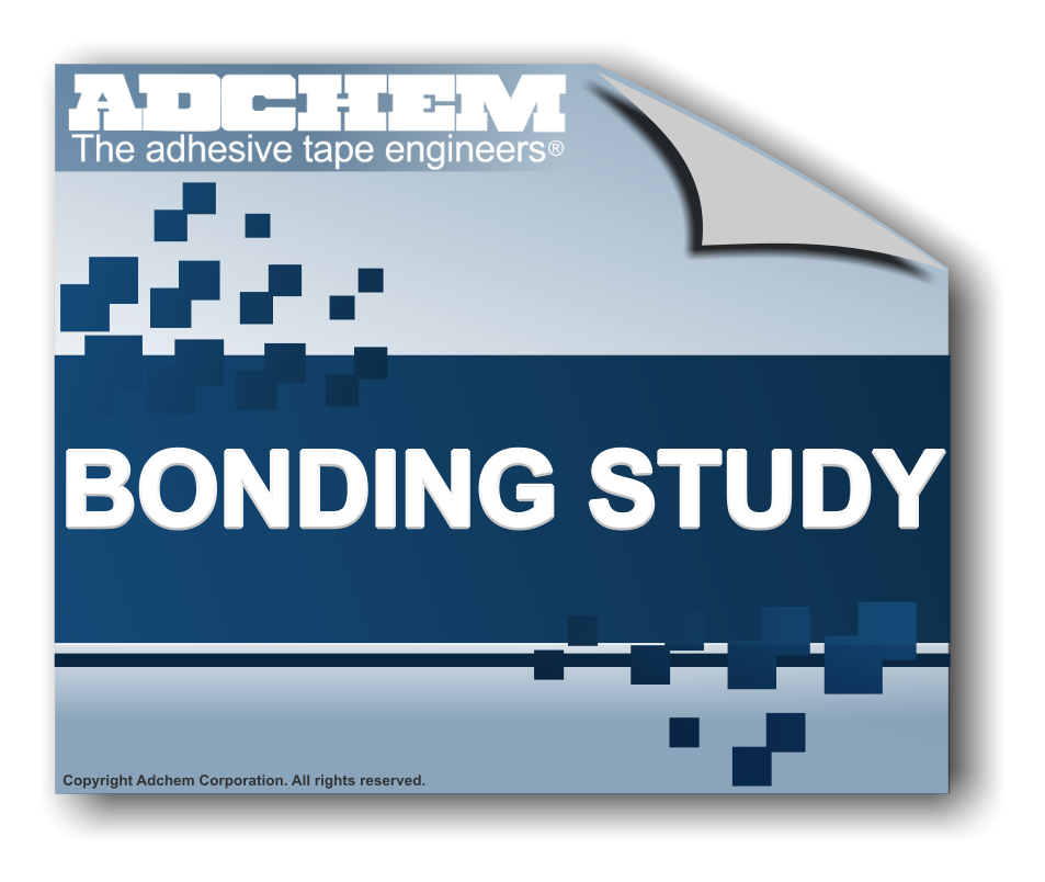Adchem Adhesive Bonding Study