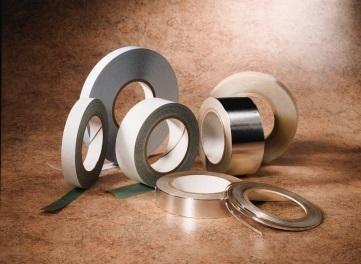 PVN-Polyvinyl Nitrile Foam-VN, PVN   Products   Medical